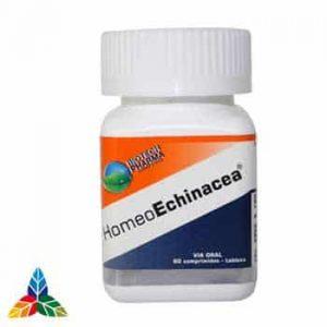Homeoechinacea-biotechpharma