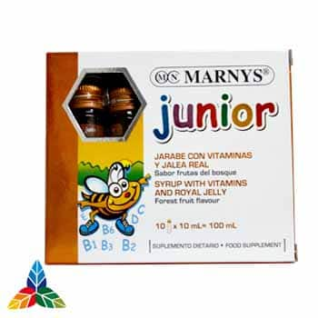 Marnys-junior-protect