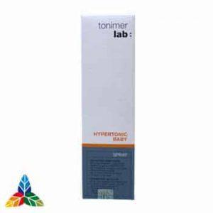 Tonimer-baby-hypertonic