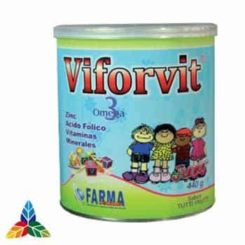 Viforvit-junior-farma-care