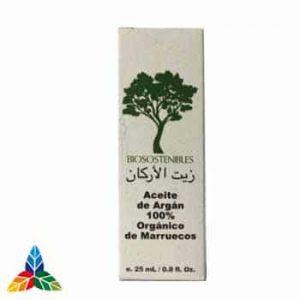 Aceite-argan-biosostenibles