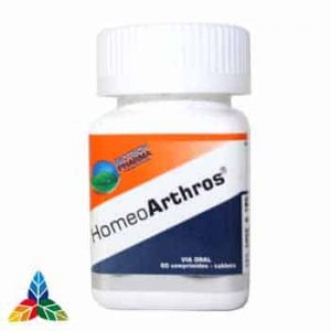 Homeoarthros-biotechpharma