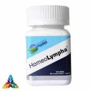 Homeolympha-biotechpharma