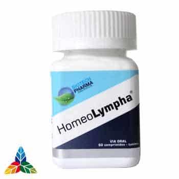 Homeolympha biotechpharma Farmacia Homeopática online