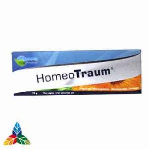 Homeotraum-biotechpharma