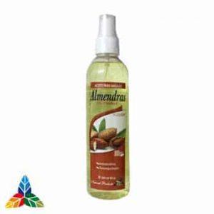 aceite-almendras-natural-freshly