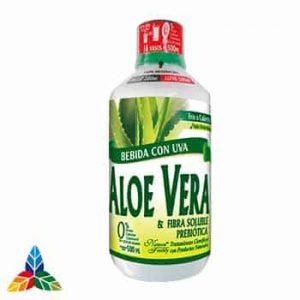 bebida-aloe-vera