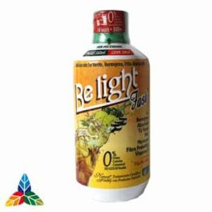bebida-belight-fast-natural-freshly