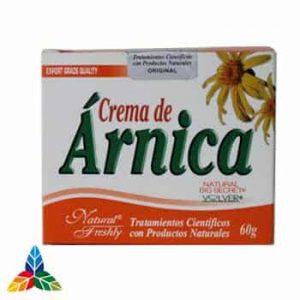 crema-arnica-natural-freshly