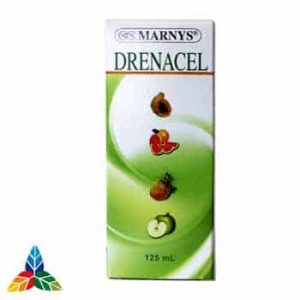 drenacell-marnys
