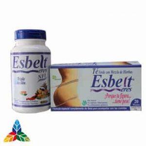 esbelt-natural-freshly