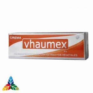 vhaumex