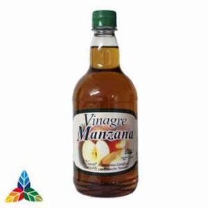 vinagre-manzana-natural-freshly