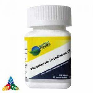 vincetoxicum-biotechpharma