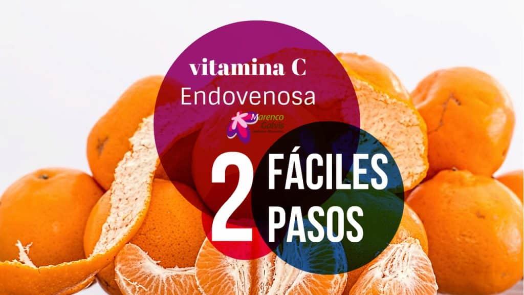 vitamina-c-endovenosa-1024x576