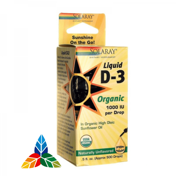 liquid-d-3-solaray