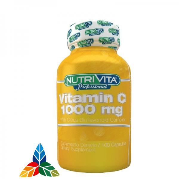 vitamina-c-1000mg-con-bioflavonoides (1)