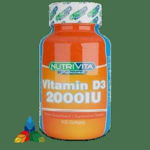 vitamina-d3-2000