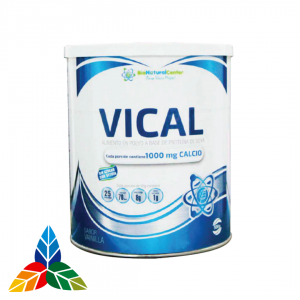 Vical- Calcio