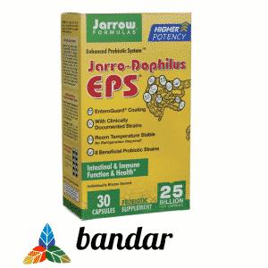 Probioticos - Jarro Dophilus