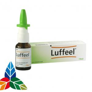 Luffeel spray nasal x20ML