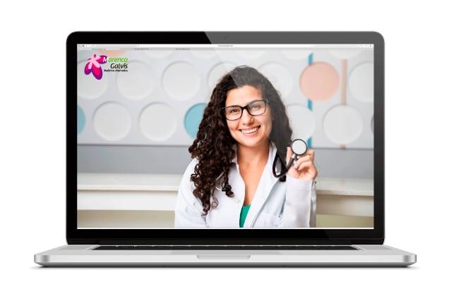 agendar cita medica online marenco galvis ok Farmacia Homeopática online