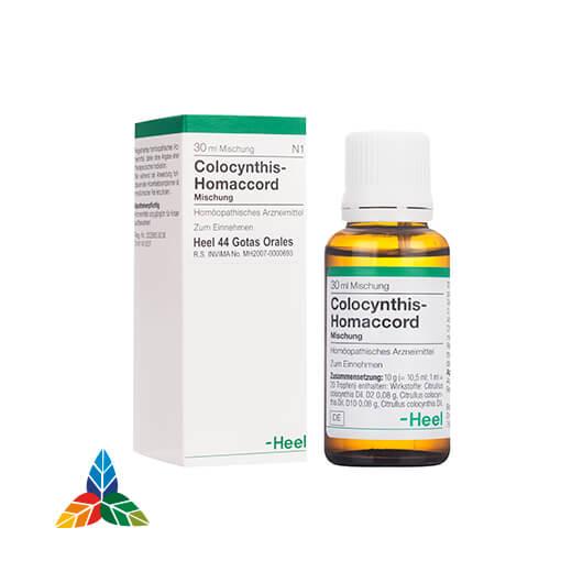 Bandar farmacia homeopática