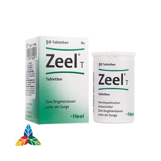 Bandar farmacia homeopática |
