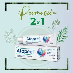promocion-atopeel