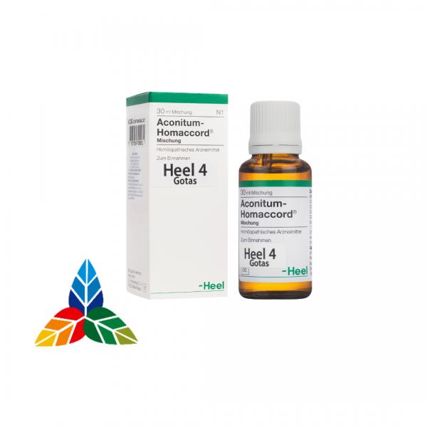 Diseno sin titulo 2021 08 12T102048.161 Farmacia Homeopática online