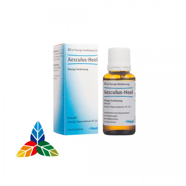 Diseno sin titulo 2021 08 12T105655.306 Farmacia Homeopática online