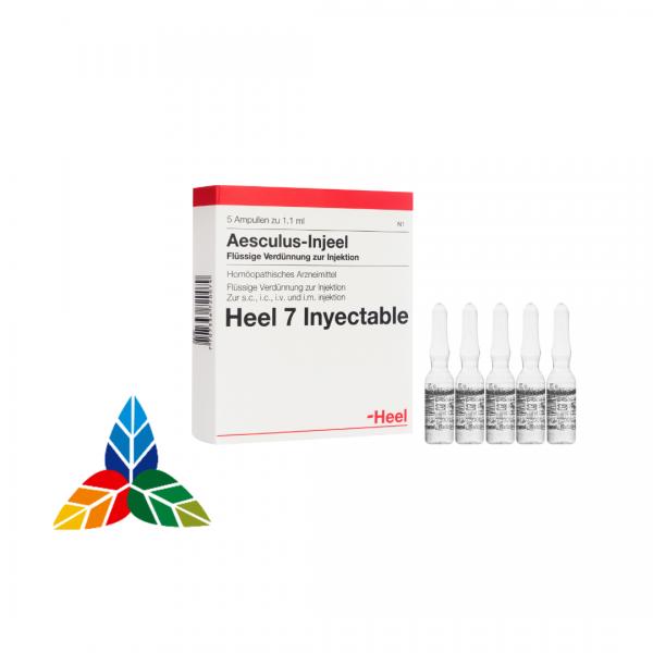 Diseno sin titulo 2021 08 12T110115.026 Farmacia Homeopática online