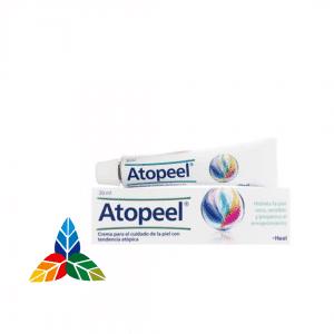 Diseno sin titulo 2021 08 17T101120.032 Farmacia Homeopática online