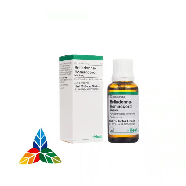 Diseno sin titulo 2021 08 17T112028.087 Farmacia Homeopática online