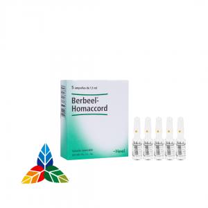 Diseno sin titulo 2021 08 17T115011.482 Farmacia Homeopática online