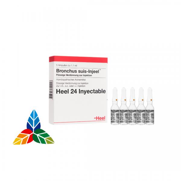 Diseno sin titulo 2021 08 17T120622.832 Farmacia Homeopática online