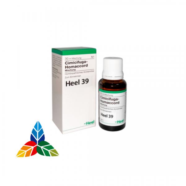 Diseno sin titulo 2021 08 20T105701.826 Farmacia Homeopática online