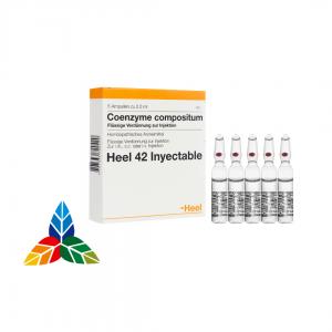 Diseno sin titulo 2021 08 20T143518.914 Farmacia Homeopática online
