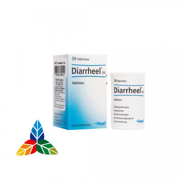 Diseno sin titulo 2021 08 21T122350.034 Farmacia Homeopática online
