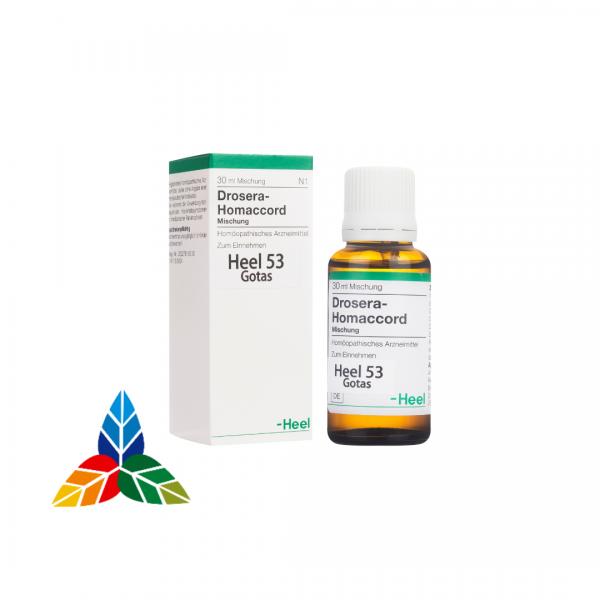 Diseno sin titulo 2021 08 21T163045.208 Farmacia Homeopática online