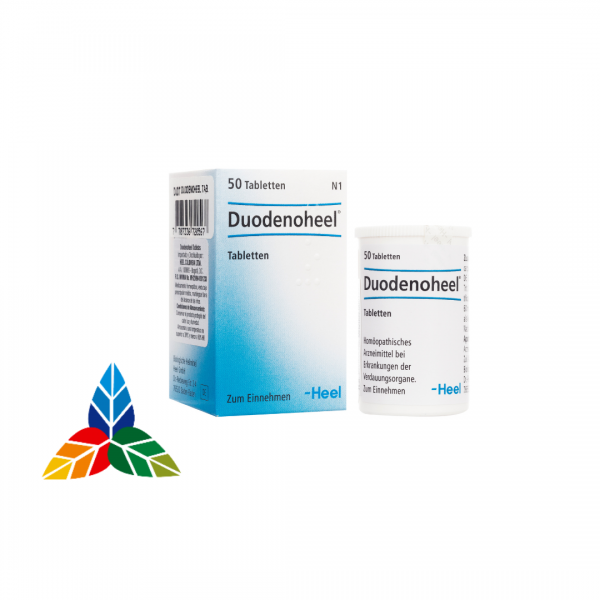 Diseno sin titulo 2021 08 23T152615.333 Farmacia Homeopática online