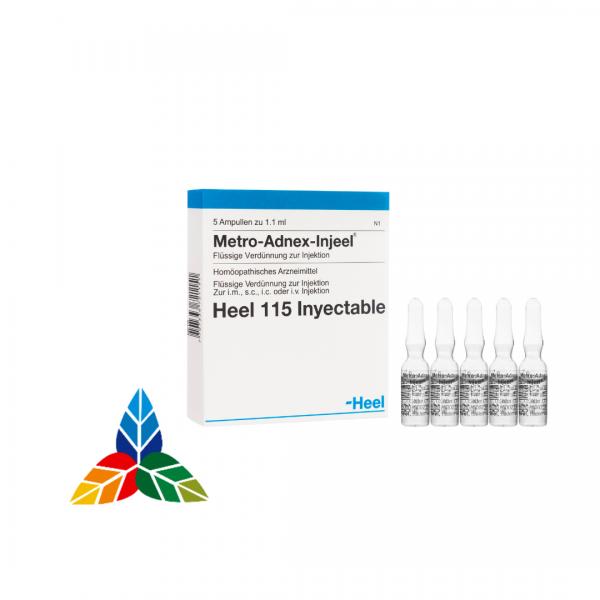 Diseno sin titulo 2021 09 11T160456.953 Farmacia Homeopática online