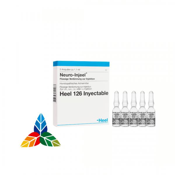 Diseno sin titulo 2021 09 17T121029.384 Farmacia Homeopática online