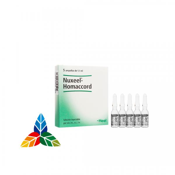 Diseno sin titulo 2021 09 17T141827.210 Farmacia Homeopática online