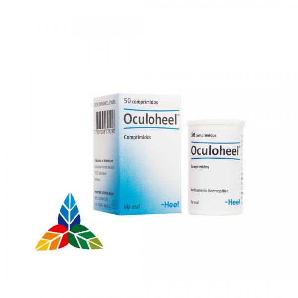 Diseno sin titulo 2021 09 17T142110.768 Farmacia Homeopática online