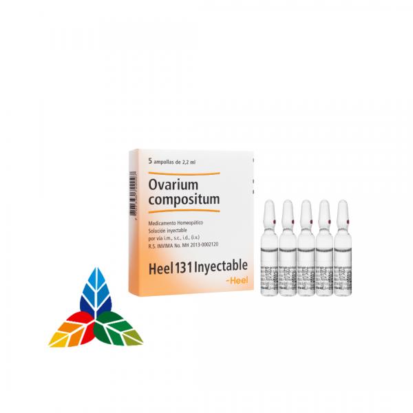 Diseno sin titulo 2021 09 17T143242.329 Farmacia Homeopática online