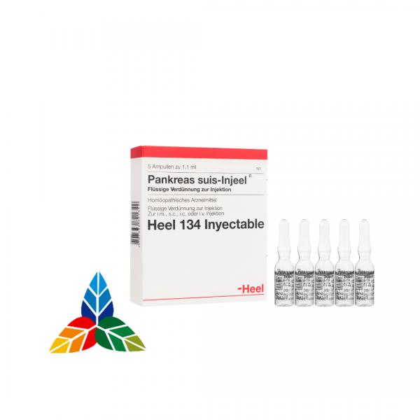 Diseno sin titulo 2021 09 17T144039.333 Farmacia Homeopática online