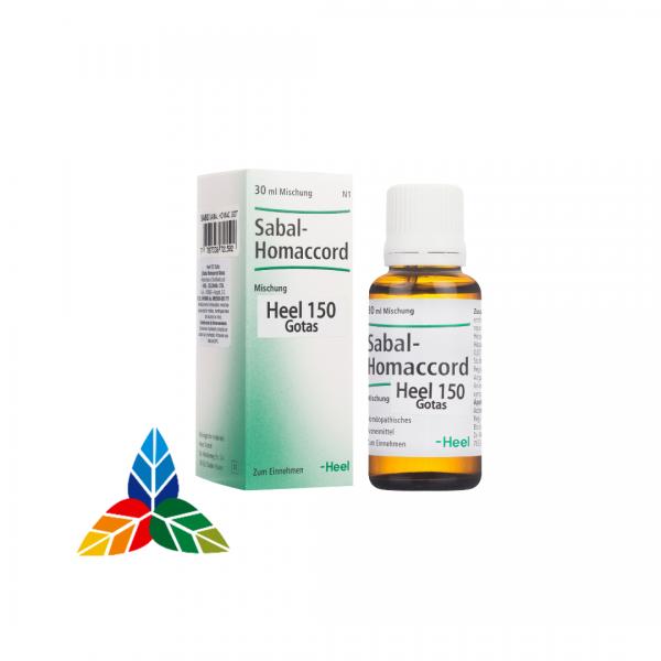 Diseno sin titulo 2021 09 18T155223.563 Farmacia Homeopática online