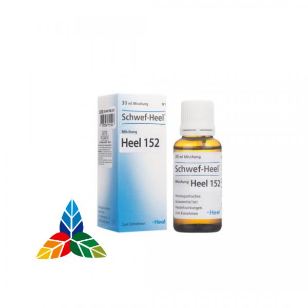 Diseno sin titulo 2021 09 18T161132.403 Farmacia Homeopática online
