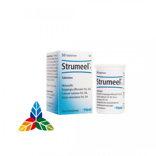 Diseno sin titulo 2021 09 20T095204.903 Farmacia Homeopática online